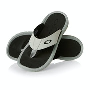Oakley Super Coil Sandal 2.0 Sandals
