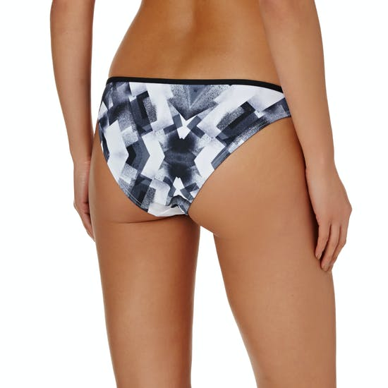 SWELL Tenby Regular Bikini Bottoms