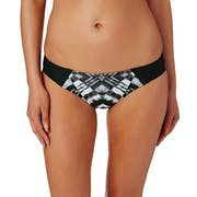 Rip Curl Bomb Chakra Classic Bikini Bottoms