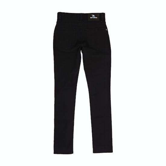 Rip Curl 5 Pocket Boys Jeans
