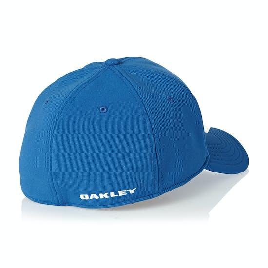 Oakley Tincan Mens Cap