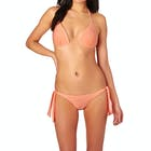 Rip Curl Sun And Surf Moulded Triangle Bikini Top