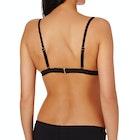 O'Neill Solid Padded Bikini Top