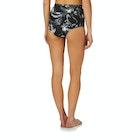 Billabong Surf Capsule Vintage 1mm Wetsuit Shorts