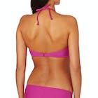 Rip Curl Sun And Surf Bandeau Bikini Top