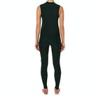Rip Curl 1.5mm G Bomb Front Zip Long Jane Ladies Wetsuit