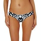 Rip Curl Mirage Shakra Hipster Bikini Bottoms