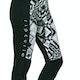 Rip Curl 1.5mm G Bomb Front Zip Long Jane Womens Wetsuit
