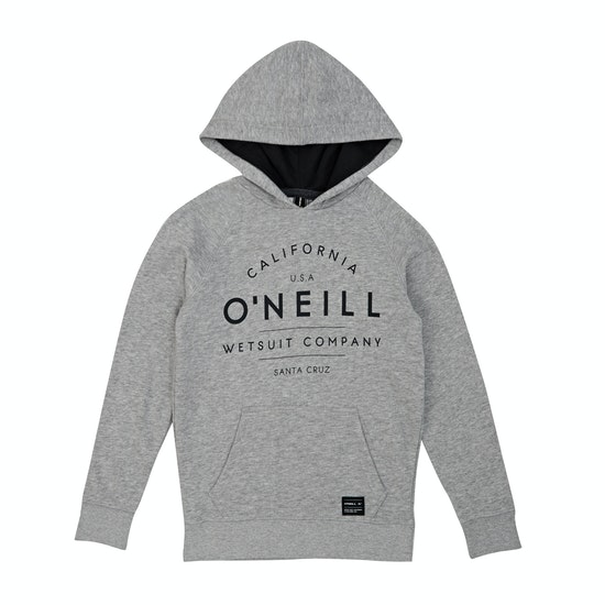 Pullover à Capuche O'Neill Oneill