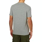 O'Neill Brand Mens Short Sleeve T-Shirt