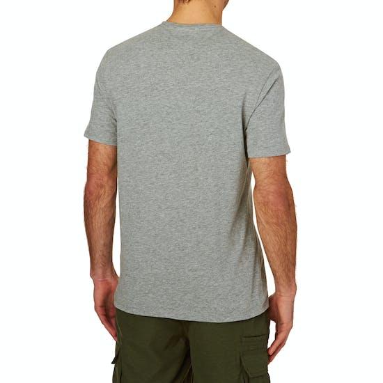 O'Neill Brand Mens Short Sleeve T-Shirt