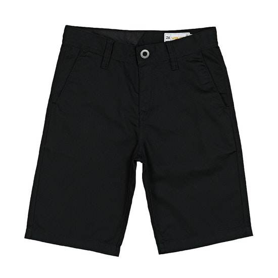 Volcom Frickin Boys Shorts