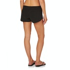 Volcom Simply Solid 2 Ladies Boardshorts