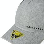 Oakley Chalten Mens Cap