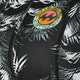 Traje De Neopreno Mujer Billabong Surf Capsule Salty Dayz 1mm Front Zip Sleeveless