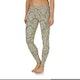 Billabong 1mm Surf Capsule Skinny Sea Legs Womens Wetsuit Pants