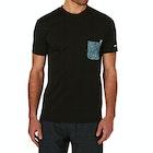 Billabong Team Pocket Surf T-Shirt