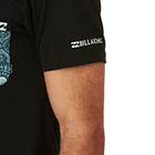 Billabong Team Pocket Surf T-Shirt