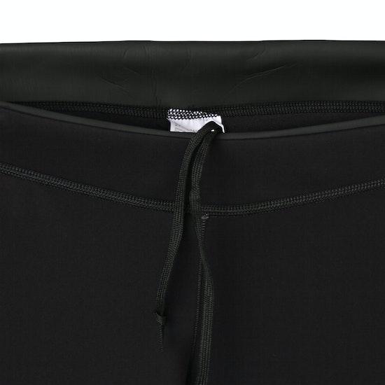 Rip Curl 1mm G Bomb Long Leg Ladies Wetsuit Pants