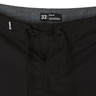 Hurley One And Only 2.0 Mens Boardshorts