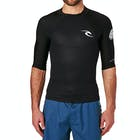 Rip Curl Dawn Patrol 1.5mm Back Zip Short Sleeve Wetsuit Jacket