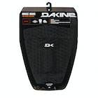 Dakine Bruce Irons Pro Tail Pad