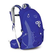 Osprey Tempest 9 Womens Hiking Backpack
