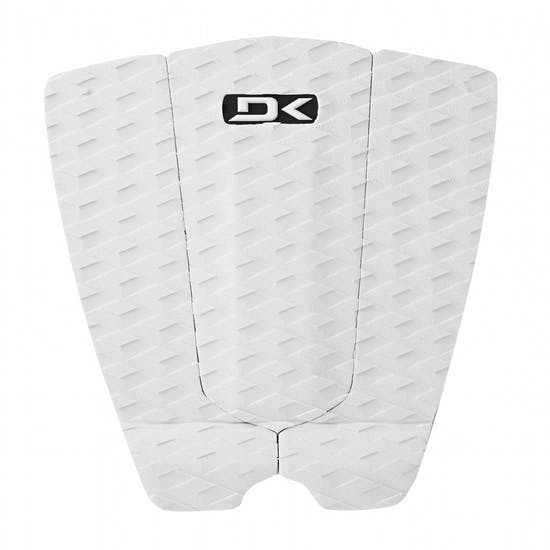 Patin de Traction Dakine Andy Irons Pro