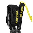 Dakine Longboard Calf 6.5mm Surf Leash