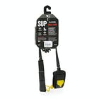 Dakine SUP Coiled Ankle 10ft x 3/16 Surf Leash