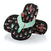 Reef Little Ahi Kids Sandals - Ice Cream