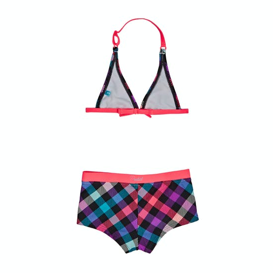 Protest Koski 17a Tods Halter Girls Bikini