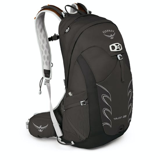 Osprey Talon 22 Hiking Backpack