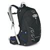 Osprey Tempest 20 Womens Hiking Backpack - Black
