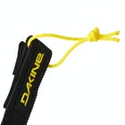 Dakine SUP Coiled Ankle 10ft x 5/16 Surf Leash