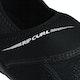Rip Curl Reef Walker Wetsuit Boots