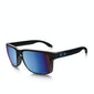 Polarised   Polished Black ~ Prizm Deep Water