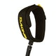 Dakine SUP Coiled Calf 10ft x 5/16 Surf Leash