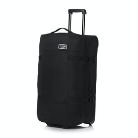 Dakine Split Roller EQ 100L Luggage - Black