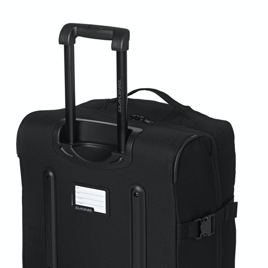 Dakine Split Roller EQ 100L Luggage