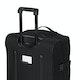 Dakine Split Roller EQ 100L Bagage