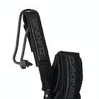 Dakine Pro Comp 5mm Surf Leash