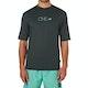 O'Neill Skins Short Sleeve Surf T-Shirt