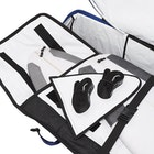 FCS Mega All Purpose Travel Cover Surfboard Bag