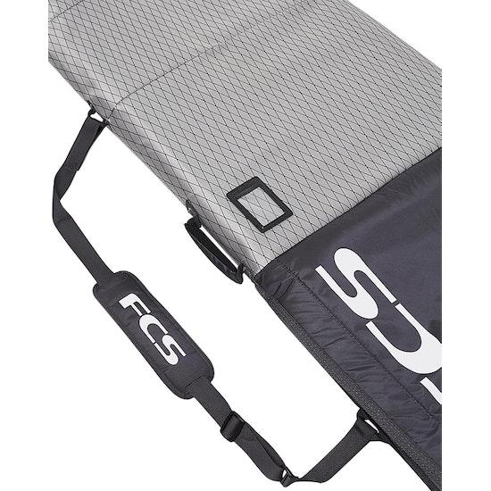FCS Flight Longboard Surfboard Bag