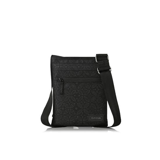 Dakine Jive Ladies Handbag