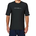 O Neill Basic Skins Surf T-Shirt