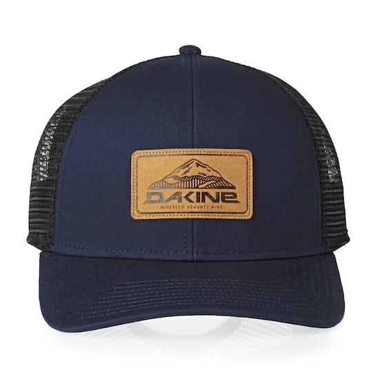 Dakine Northern Lights Trucker Mens Cap