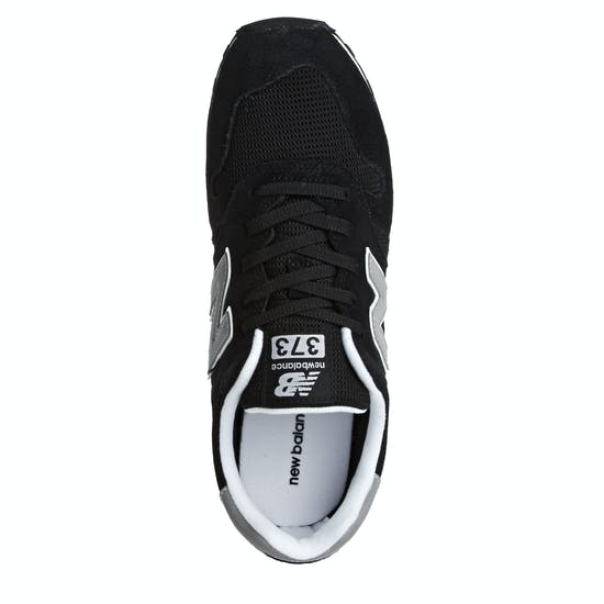 timeless design 7a012 7efe2 New Balance Ml373 Shoes - Free Delivery options on All ...