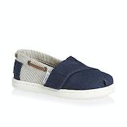 Sapatos de Dormir Boys Toms Tiny Bimini